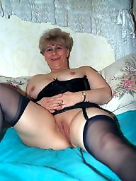 Wank,wanking, Wank to, Wanks, Wanking, Stocking to`s, Mature wanking