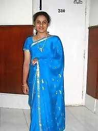 Desi milf, Desi mature, Punjabi, Mature nude, Desi wife, Beautiful mature