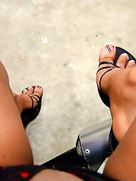 X pleasure, X-pleasure, Viewing, Toes ebony, Pleasuring, Pleasured