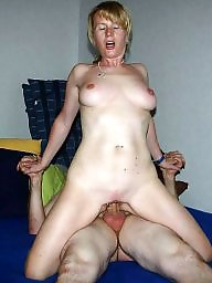 X mom, Milf moms, Mature amateur mom, Mature moms, Mature mom amateur, Moms mature