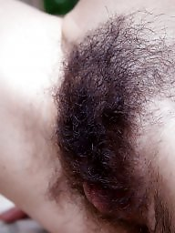 Hairy pussy, Mature amateur, Mature pussy, Hairy mature, Pussy, Amateur mature