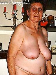 Real milfs, Real milf real mature, Real milf, Real matures, Real granny, Milfs granny