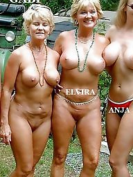 With friends, With friend, With youngs, Swingers old, Swingers amateur, Swinger mature