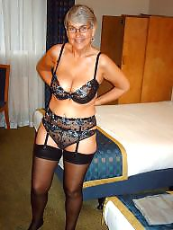 Lingerie mature, Mature stockings, Mature lingerie, Lingerie milf, Milf lingerie, Mature stocking
