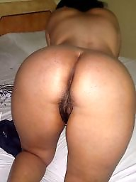 Asian milf, Indian milf, Indian milfs, Indian, Naked