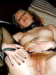 Redheads red, Redheads hairy, Redhead hairy, Red x, Red j, Red hairy