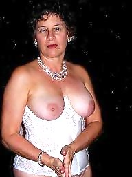 Hairy mature, Hairy, Mature amateur