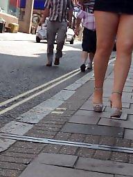 Skirt, Mini skirt, Bbw skirt, Bbw upskirt, Upskirt bbw, Mini