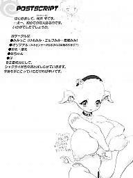 Hentai boob, Hentai big boobs, Hentai big, Hentai m, Facial cartoons, Facial cartoon