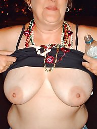 Publice big tits, Public tits, Public boobs, Public big boob, Pix, Nudity big boobs