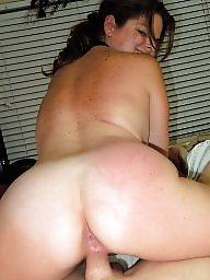 Öaöas, Useed, Used milfs, Used milf, Used matures, Used mature