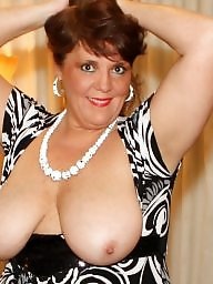 Bbw stocking, Bbw mature, Mature stocking, Mature stockings