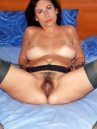 Spreading, Mature legs, Spreading mature, Hairy spread, Amateur spreading, Hairy milf
