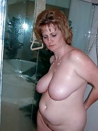 Naked, Mature naked, Grannies, Mature shower, Mature, Shower