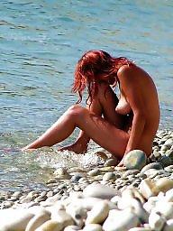 Vintage amateur, Nudists, Nudist, Vintage nudist