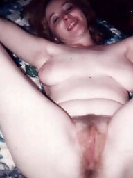 Amateur milf, Milf pussy, Pussy, Amateur pussy, Hairy milf, Hairy pussy