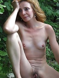 Public sexy mature, Public amateur mature, Public matures outdoor, Matures outdoor, Mature public exhib, Mature public amateur