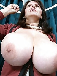 Nature big tits, Nature mature, Naturals matures, Natural matures, Natural mature, Natural boobs