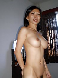 Asian milf, Mature asian, Asian mature