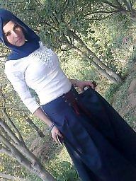 Arab, Turkish hijab, Hijab porn, Hijab, Turban, Muslim