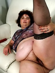 Sexy,old, Sexy mix, Sexy mature mix, Sexy mature ladys, Sexy mature lady, Mix old