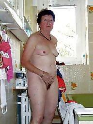 Granny big boobs, Grannys, Mature, Grannies, Bbw boobs, Granny bbw