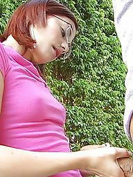 Teens mix, Teen public nudity, Teen nudity, Teen amateur nudity, Public amateur teens, Public amateur teen