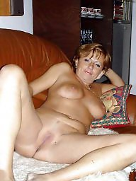 Mom, Milf mom, Moms, Mature mix