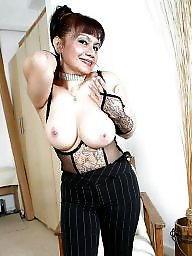 Vintage, Chubby mature, Vintage mature, Sexy mature, Lady