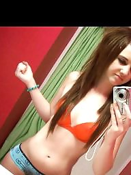 Young amateur, Young teen, Young teens, Young, Hot teens