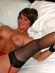 Cougars, Mature moms, Milf mom, Mom, Moms, Cougar
