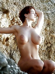 Redheads red, Redheads big boobs, Redhead boobs, Redhead big boobs, Red j, Red boobs