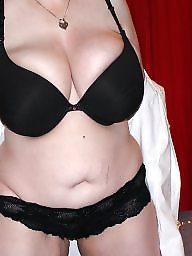 Wifes milf bbw, Wifes friends, Wifes friend, Wifes bbw boobs, Wife friends, Wife bbw boobs