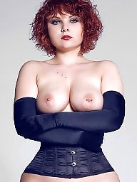 The boobs, X beauty babes, Thes beauty, The bigs, The beauty of, The beauties