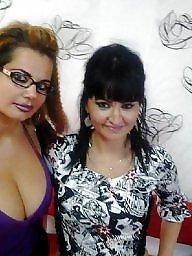 Big tits milfs, Tits romanian, Tits milf, Tit milfs, Romanians milf, Romanian,milf