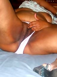 Indian, Indian bbw, Bbw panties, Bbw asian, Indians, Bbw indian