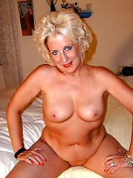 Mature ass, Granny ass, Granny tits, Mature tits, Grannies