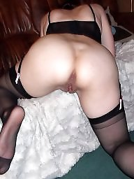 Mature hairy, Shaved, Shave, Hairy mature