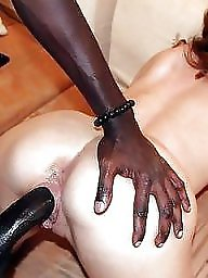 White ebony, White ebonies, Sex black, Interracial white and black, Interracial black white, Interracial black and white