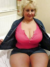 Granny boobs, Bbw mature, Bbw granny, Granny