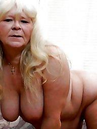 Grannies, Granny, Hairy, Granny boobs, Hairy granny, Granny pussy