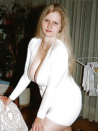 Home, Young milf, Young amateur, Homely