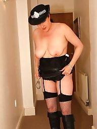 Mature stockings, Mature dress, Dressed, Dress, Stockings, Matures