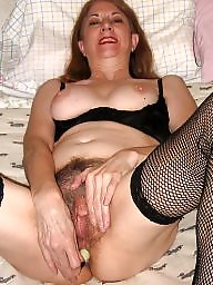 Amateur milf lady, Mature ladys, Amateur lady, Mature ladies, Lady