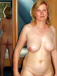 X wife milf, Wife,milfs, Wife milfe, Wife milf amateur, Wife milf, Wife collection