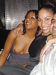 Voyeur tits amateur, Tits flash amateur, Amateur flashing tits, Amateur flash tits, Amateur tits flashing, Amateur tits flash
