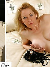 Mature dressed undressed, Mature dressed, Milf dressed undressed, Undressed, Dressed, Dressing