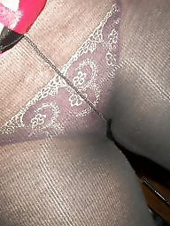 Mexican mature, Mature posing, Bodystocking, Bodystockings, Posing, Mexican