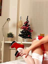 Xmas amateur, Xmas, Marryed, Marry, Marries, Married amateurs