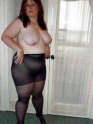 Milf hot tits, Hot milfs tits, Hot milf tits, Big tits milf amateur, Amateur milf big tit, Amateur big tits milfs